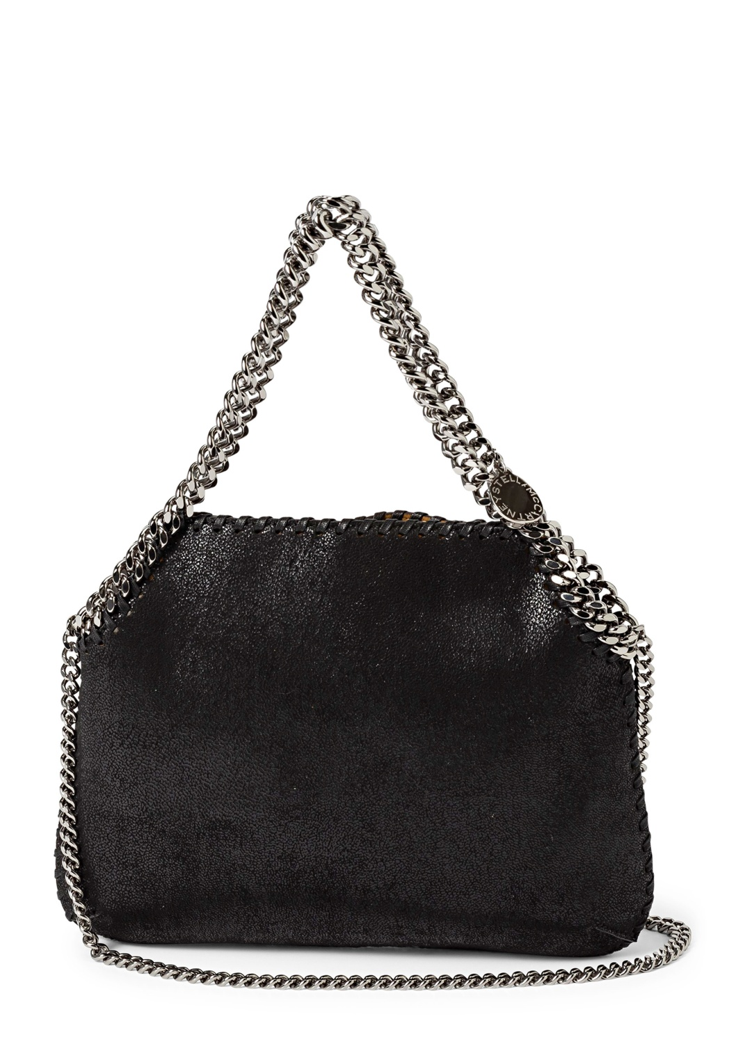 New Mini Tote Falabella Novelty image number 0