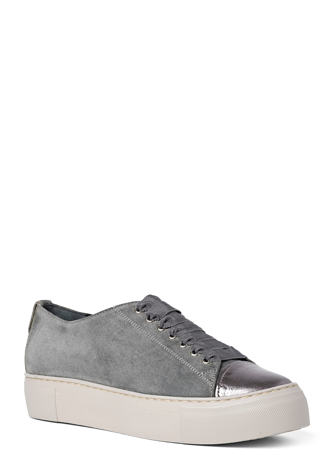 MOLLIE Sneaker Glanz image number 1