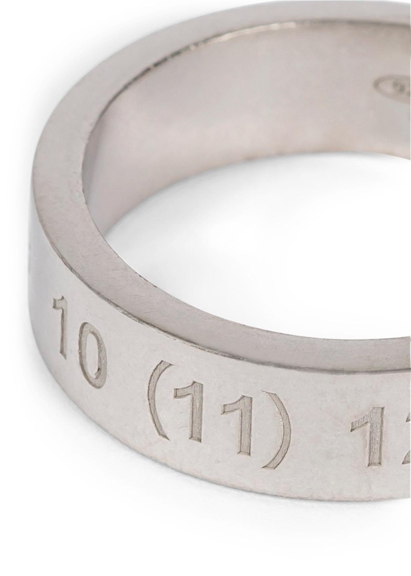 RING image number 1