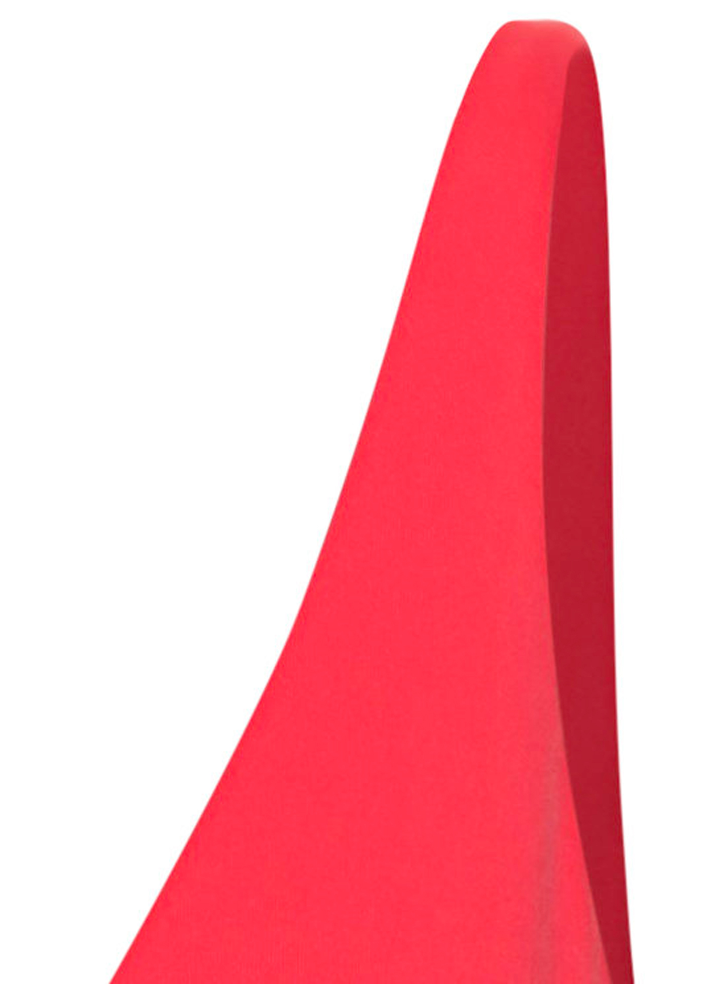 Active Longline Tri image number 2
