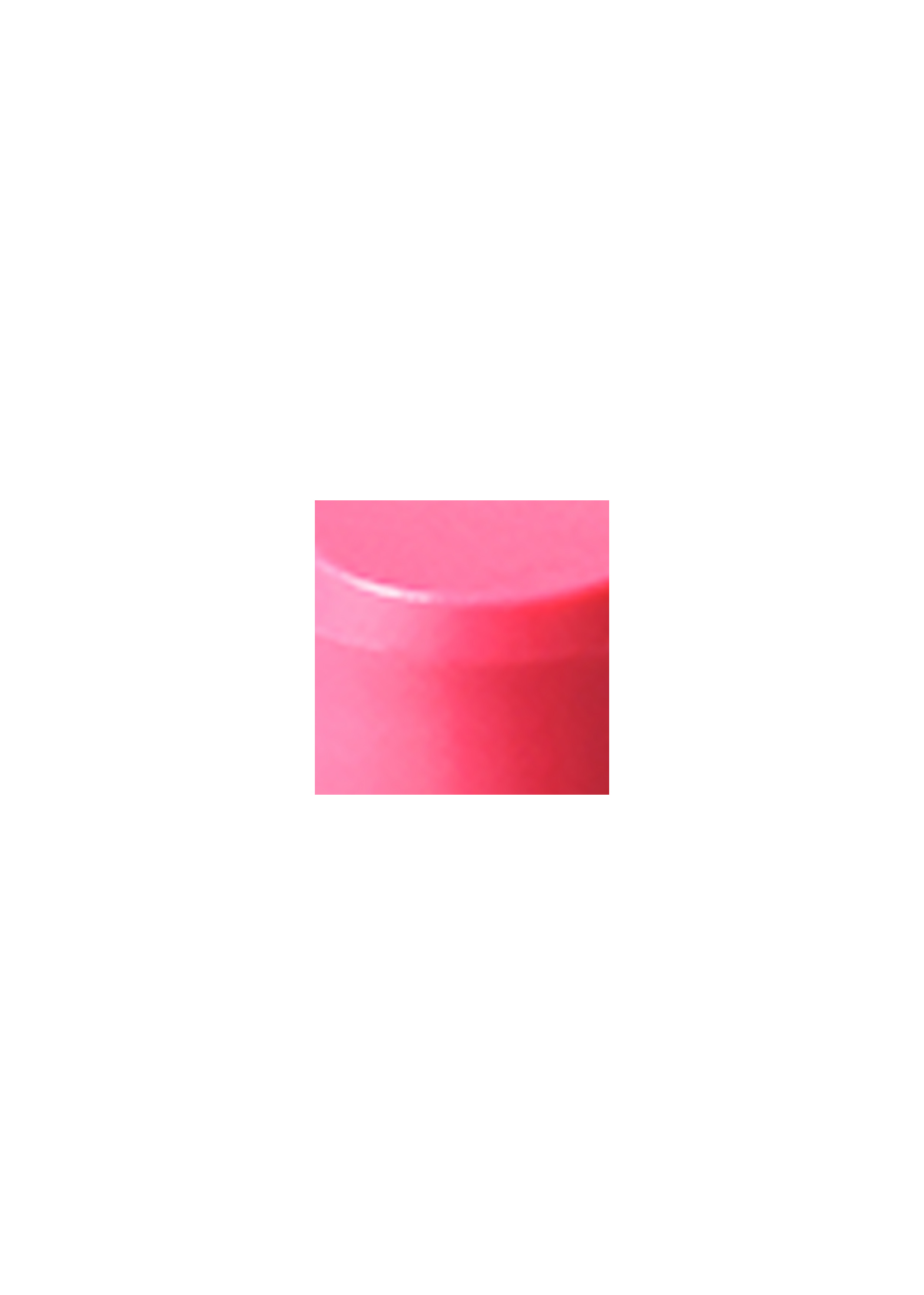 GLOW PLAY LIP BALM-FLORA 3.6GM/.12OZ image number 3