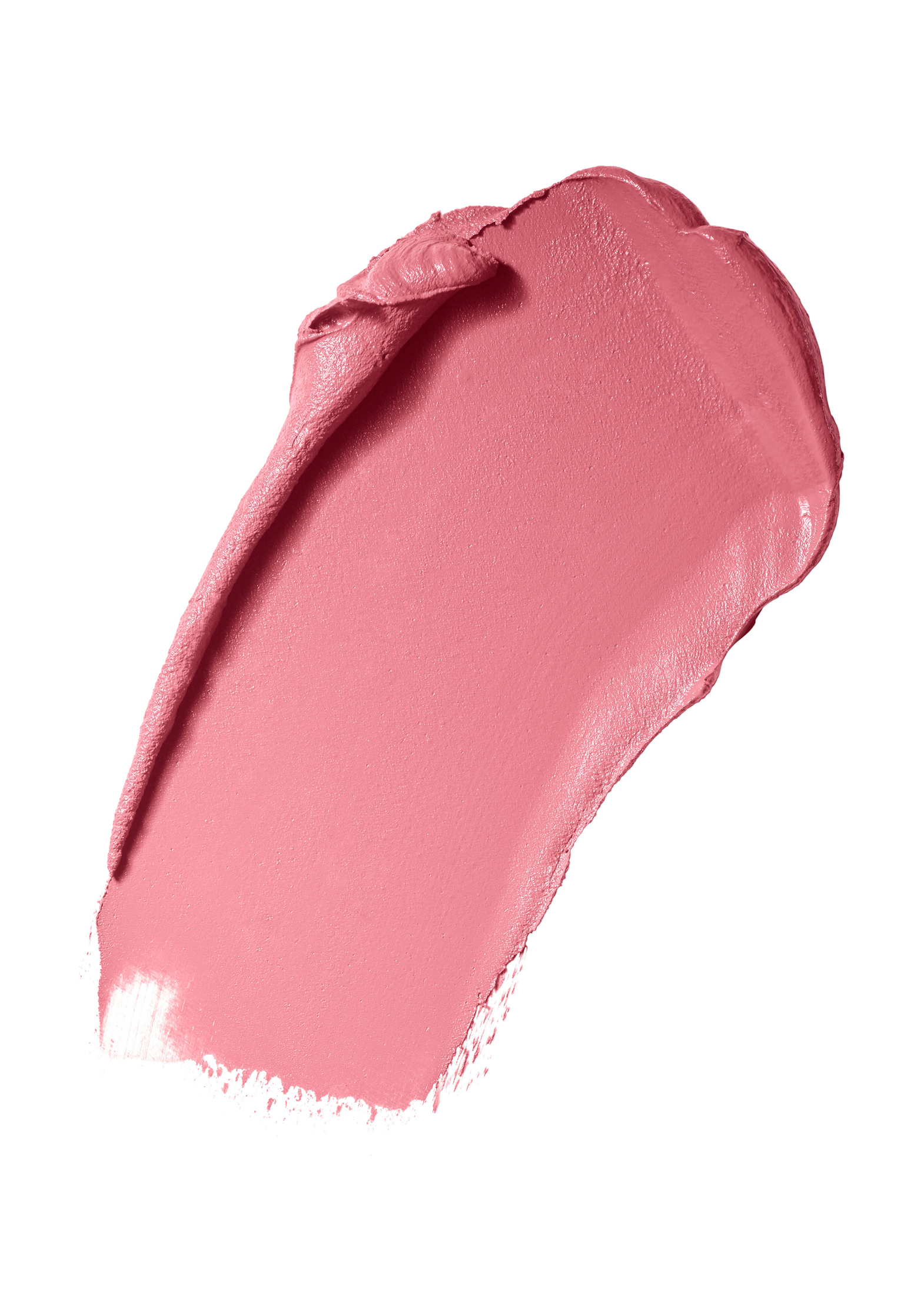 01 Luxe Matte Lip Color - Blushed Nude image number 1