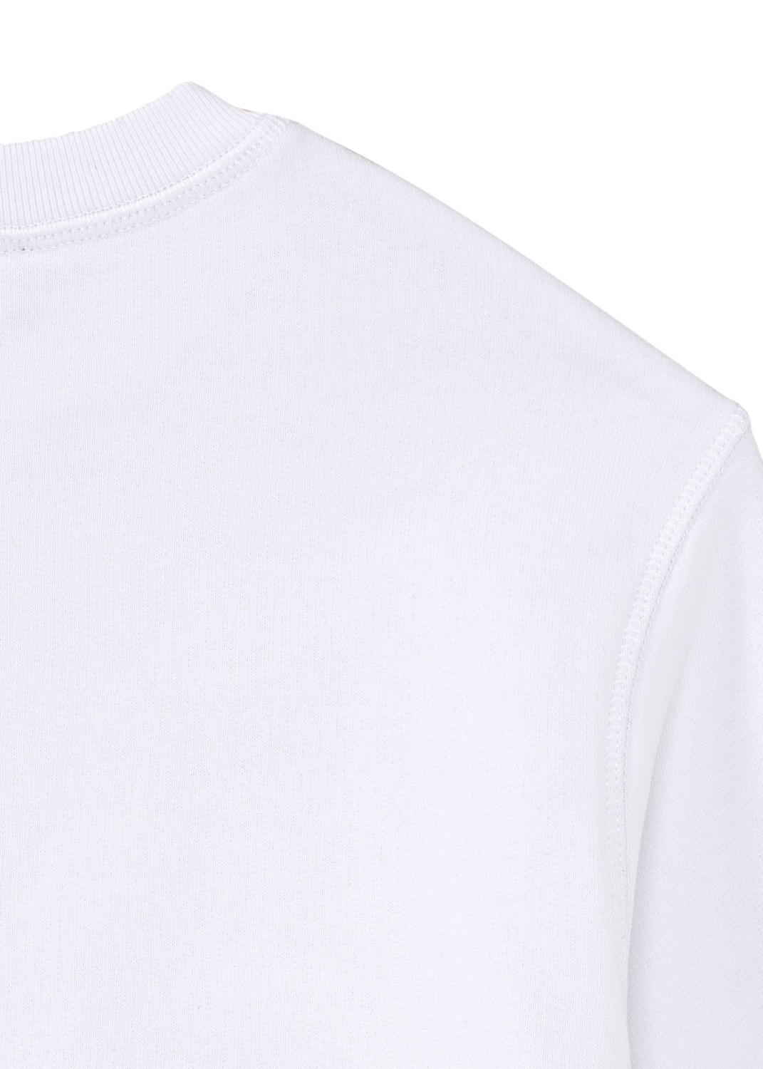 RELAX-ICON SWEAT-SHIRT image number 3