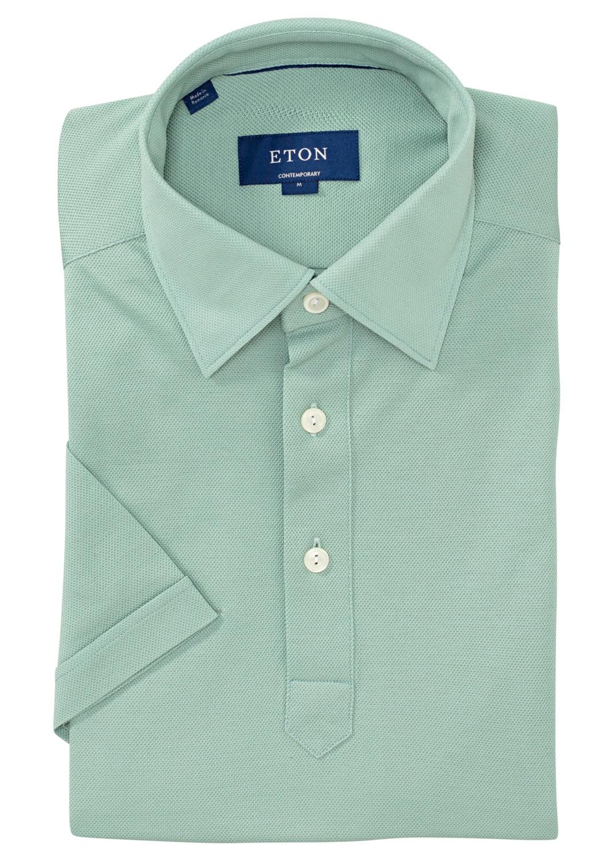 1000015536009 Men shirt: Casual / Pique image number 0
