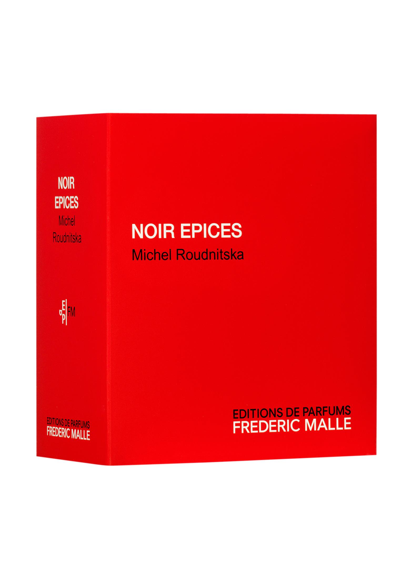 NOIR EPICES PARFUM 50ML SPRAY image number 1