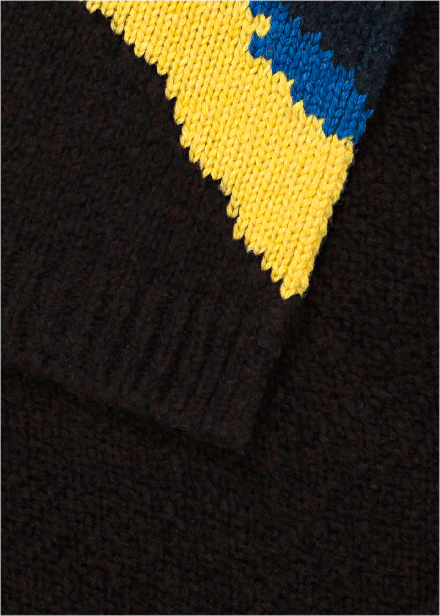 TITO 3709 M.K.SCARF image number 1