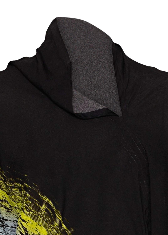ABITO - SEB DRESS image number 2
