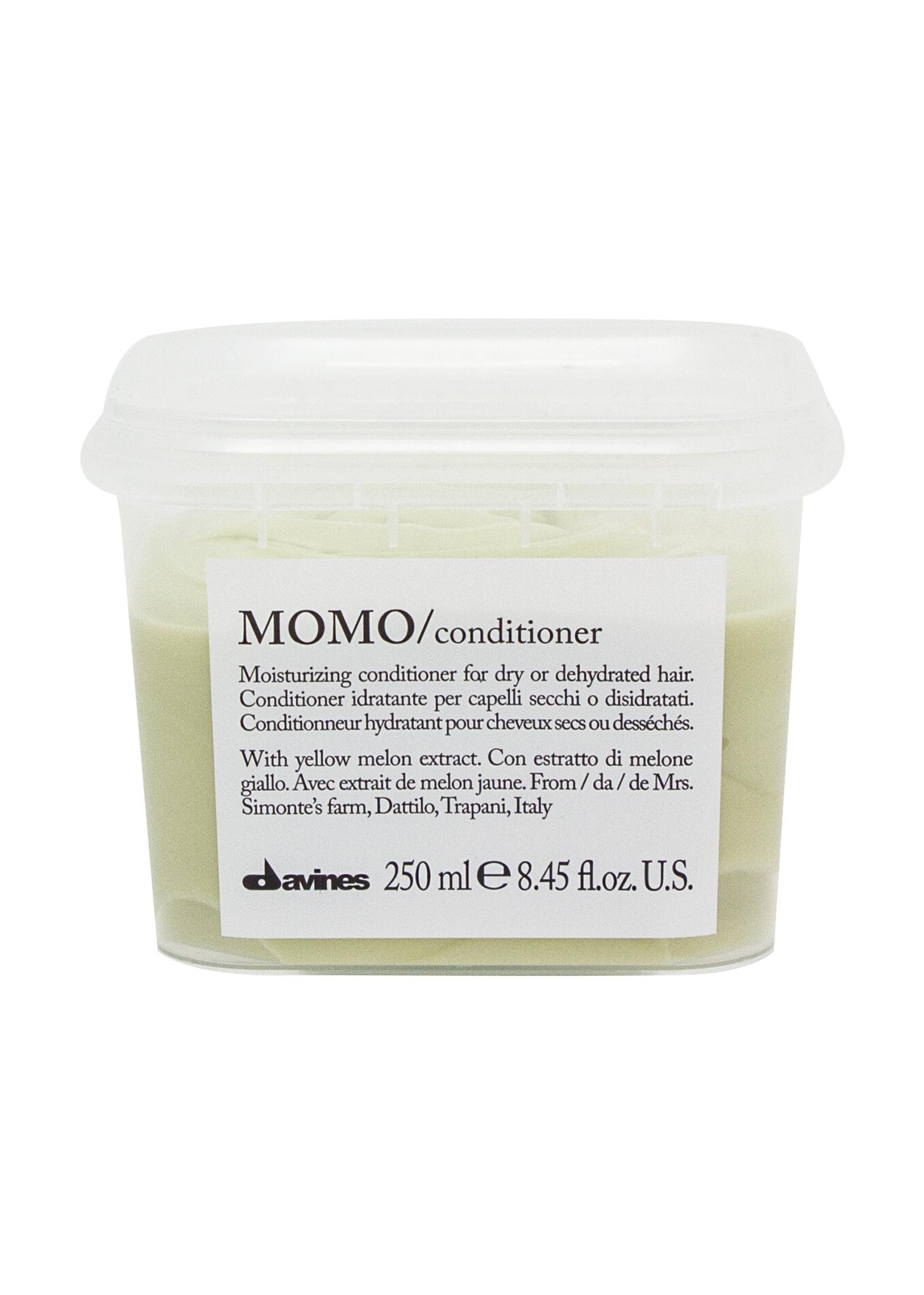 DEHC MOMO Conditioner 250ml image number 0