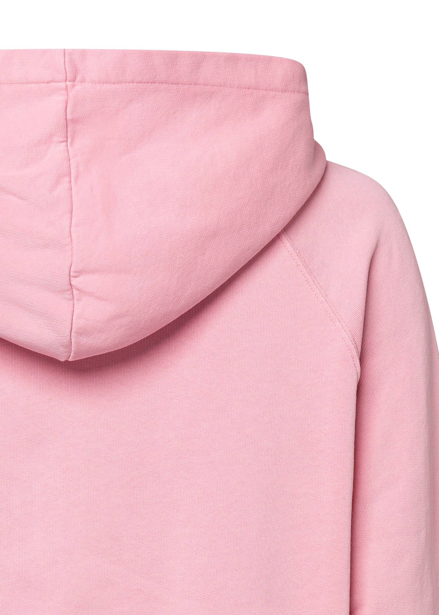 CO Fleece Fade Out H image number 3