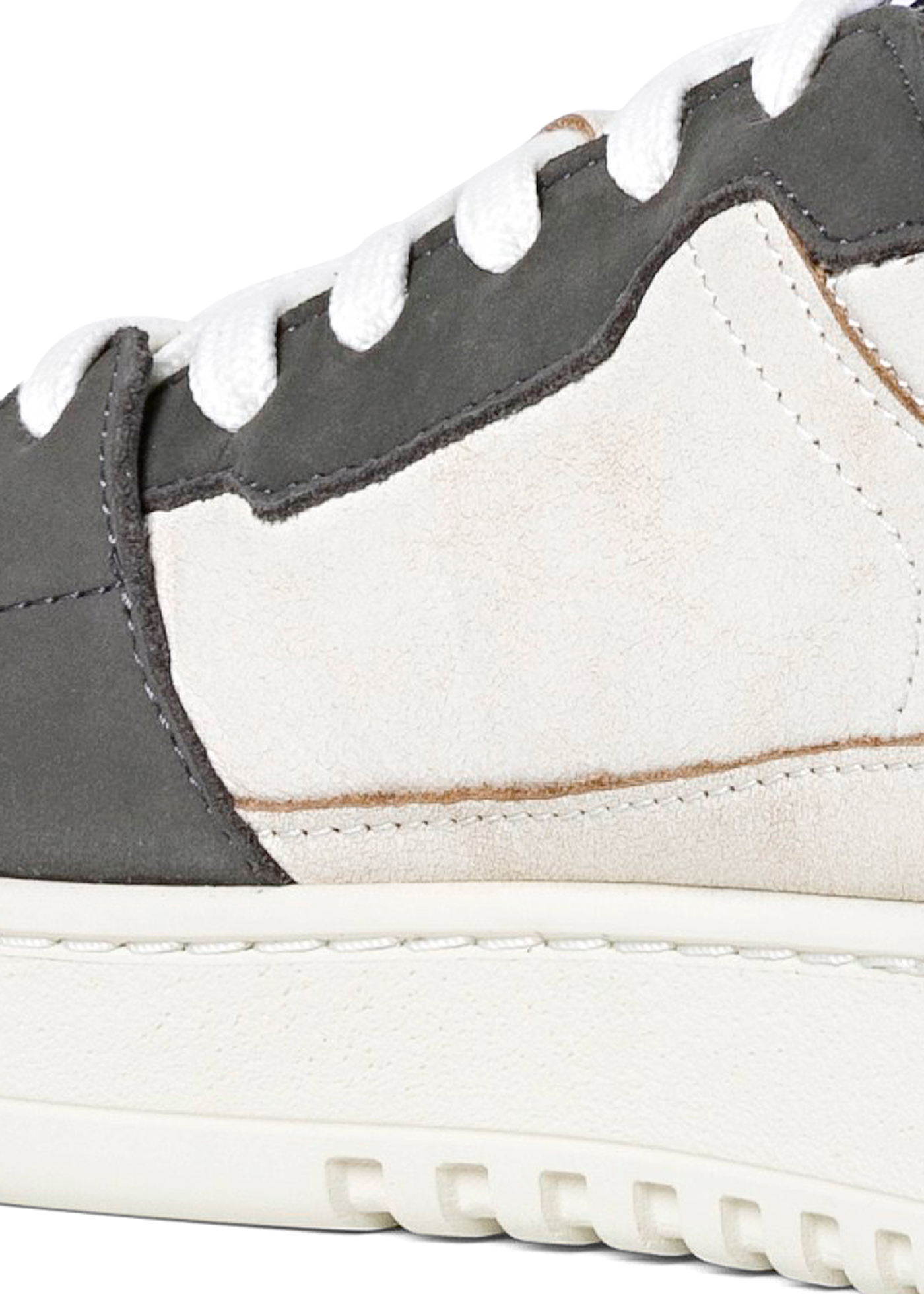 ACE Lo Sneaker image number 3