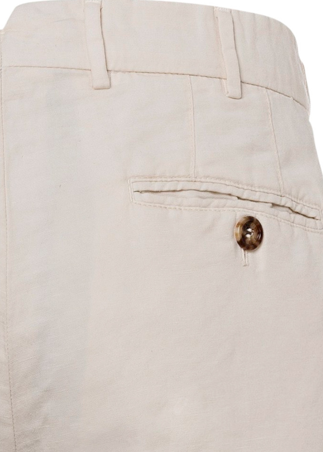 Cotton Linen Classic Chino image number 3