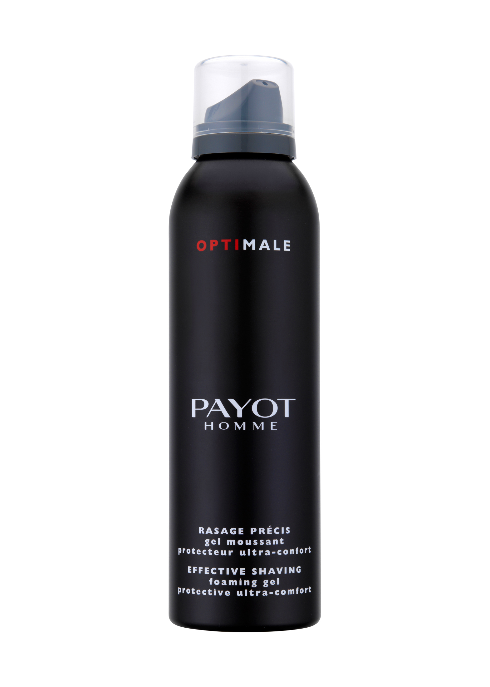PAYOT,  Rasage Precis, 100 ml image number 0
