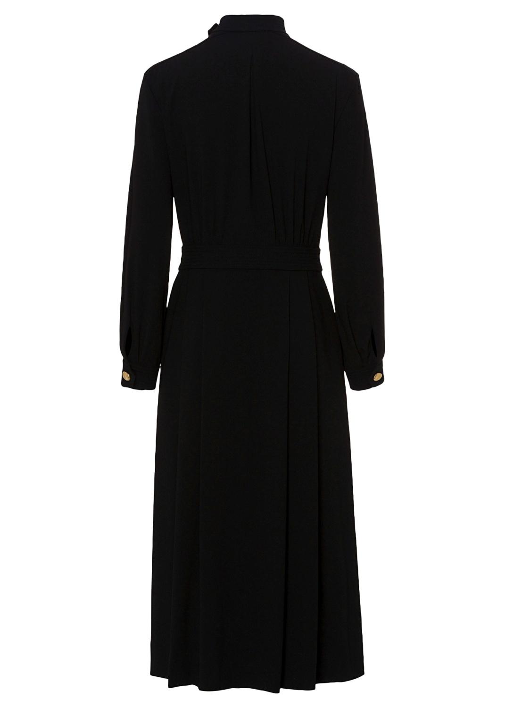 Dresses Darroa 1002905 01 image number 1