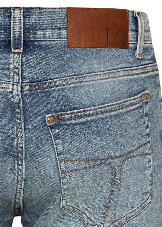 EVOLVE     Jeans male image number 3