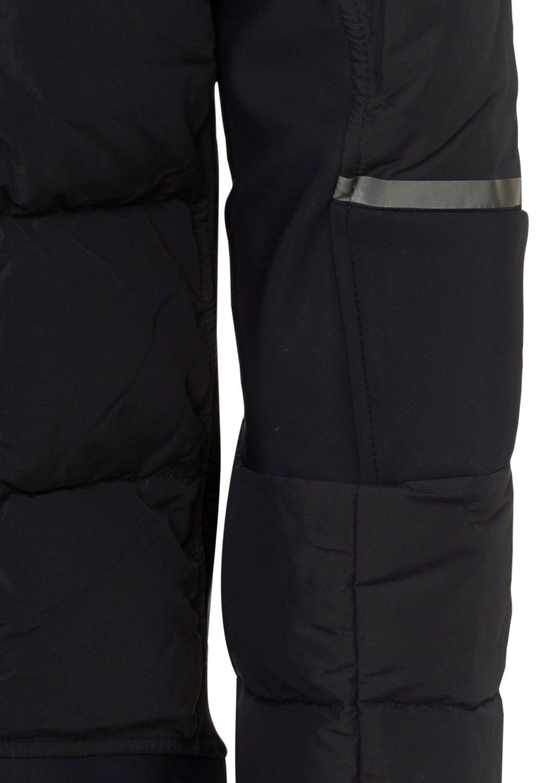 Hybridge Jacket image number 3