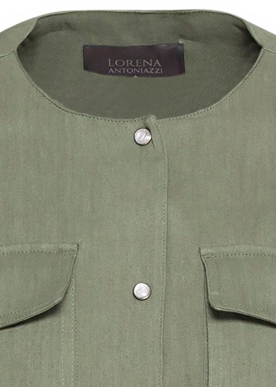 Jacket image number 2
