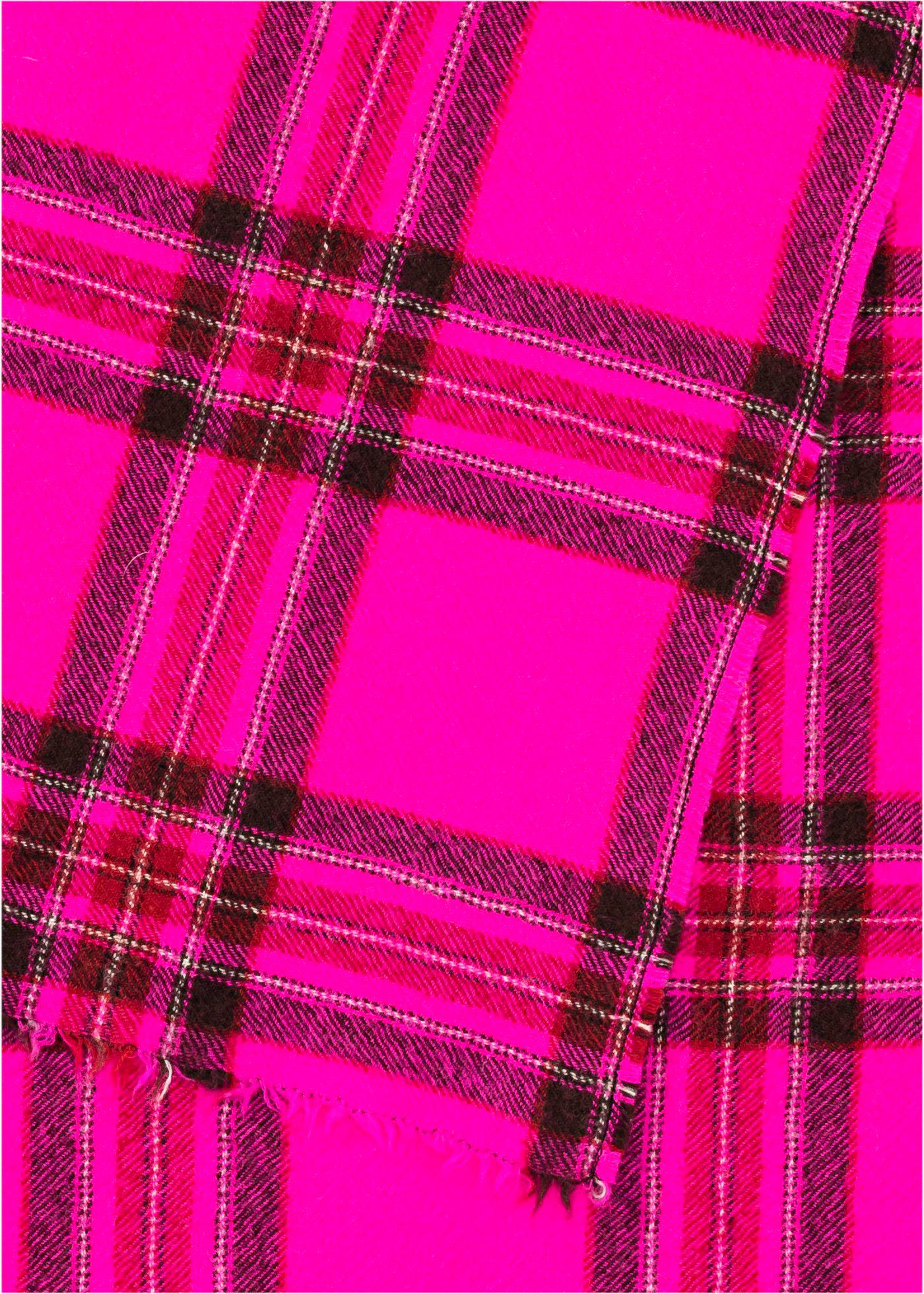 Halstuch, foulard image number 1