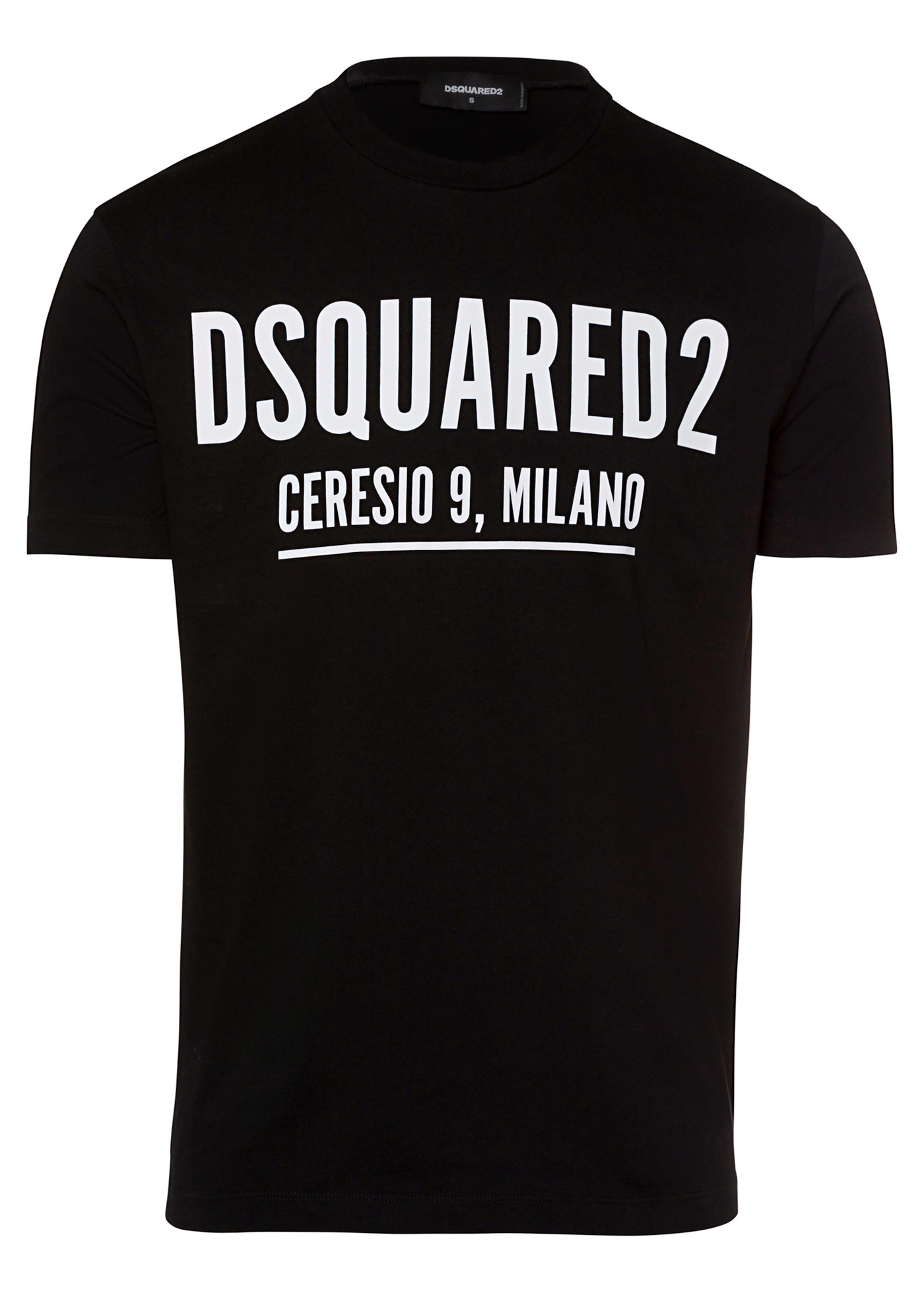 Ceresio9 Cool Tee image number 0