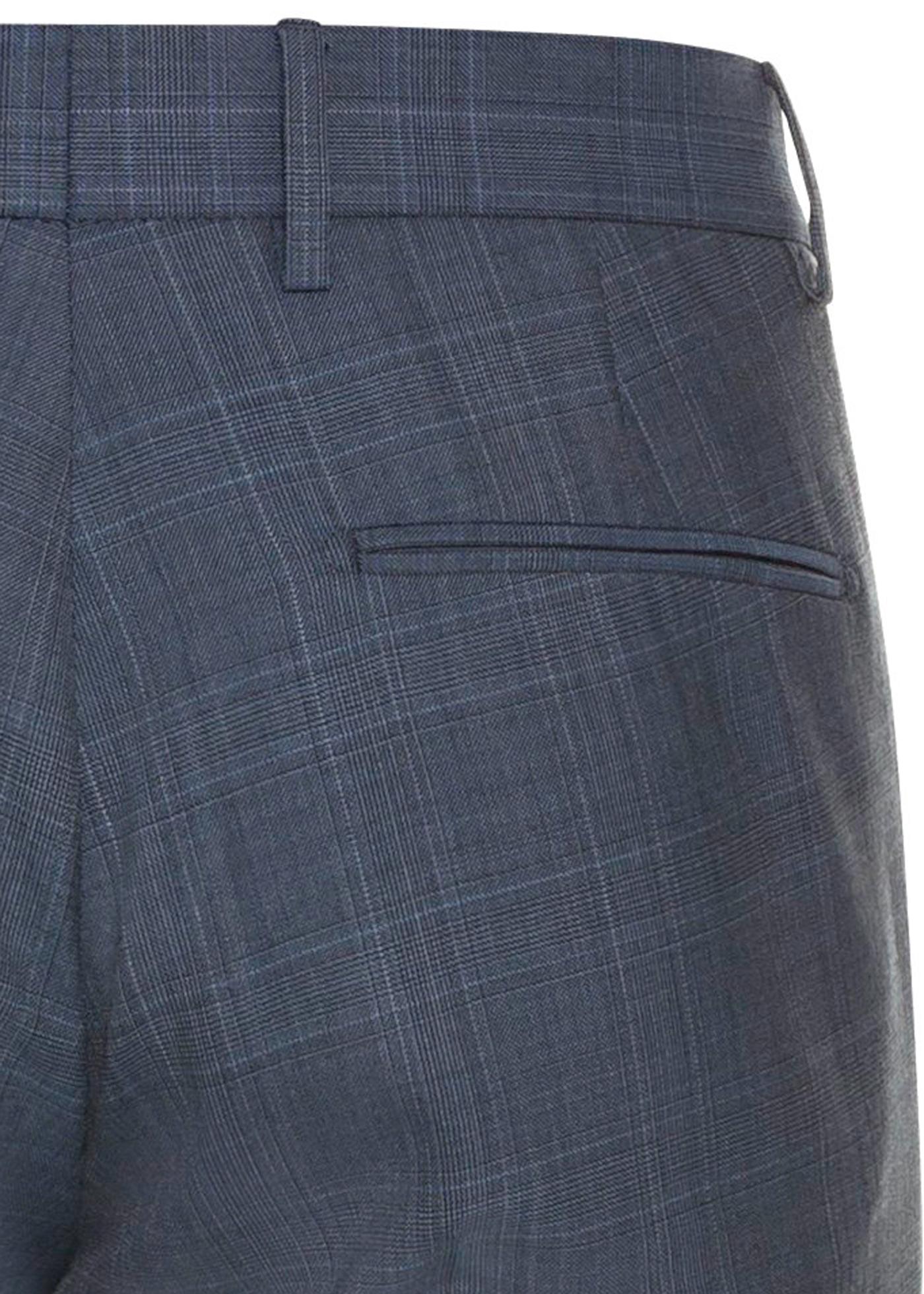 TORD. Pants male 2AF 54 image number 3