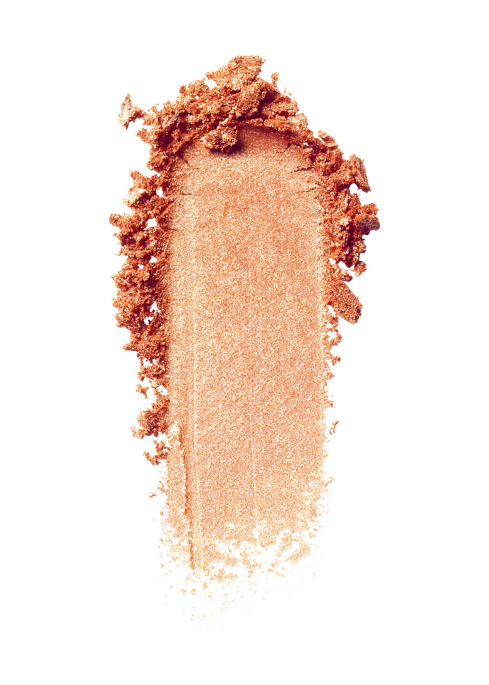 Luxe Eyeshadow Rich Metal, Heat Ray image number 1