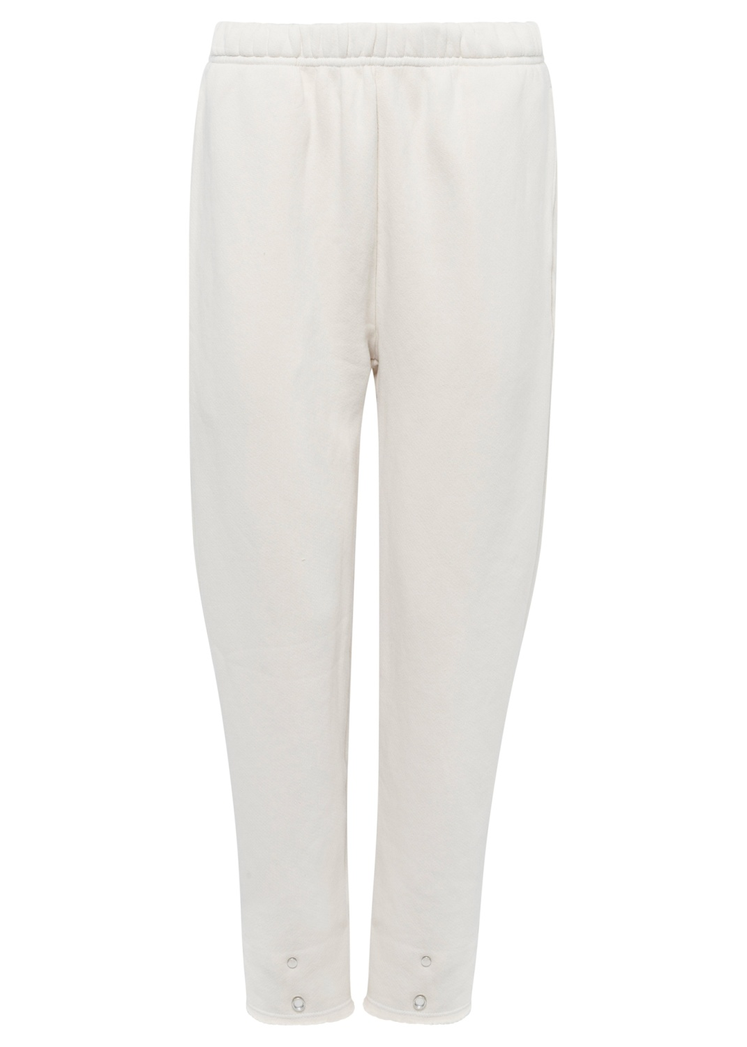 Snap Front Pant image number 0