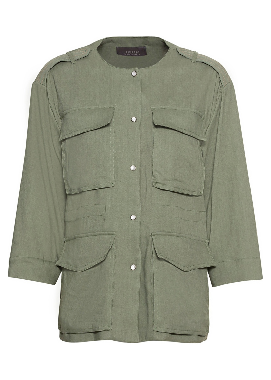 Jacket image number 0