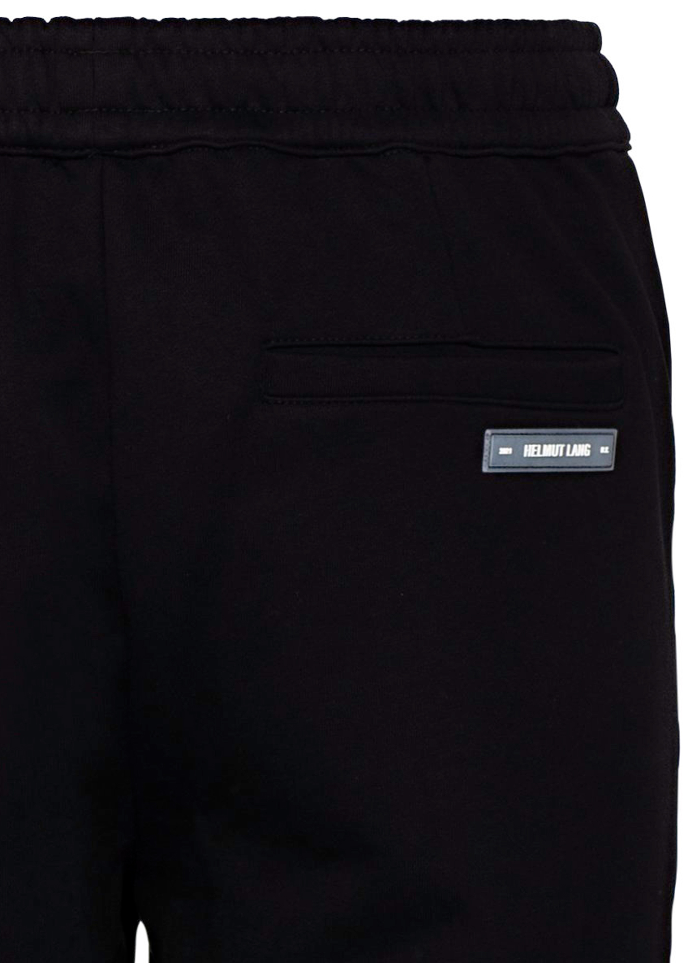 PANEL SWEATPANT.COLO image number 3