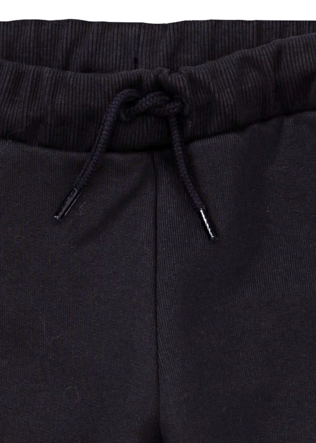 Moscow sweatpants image number 2