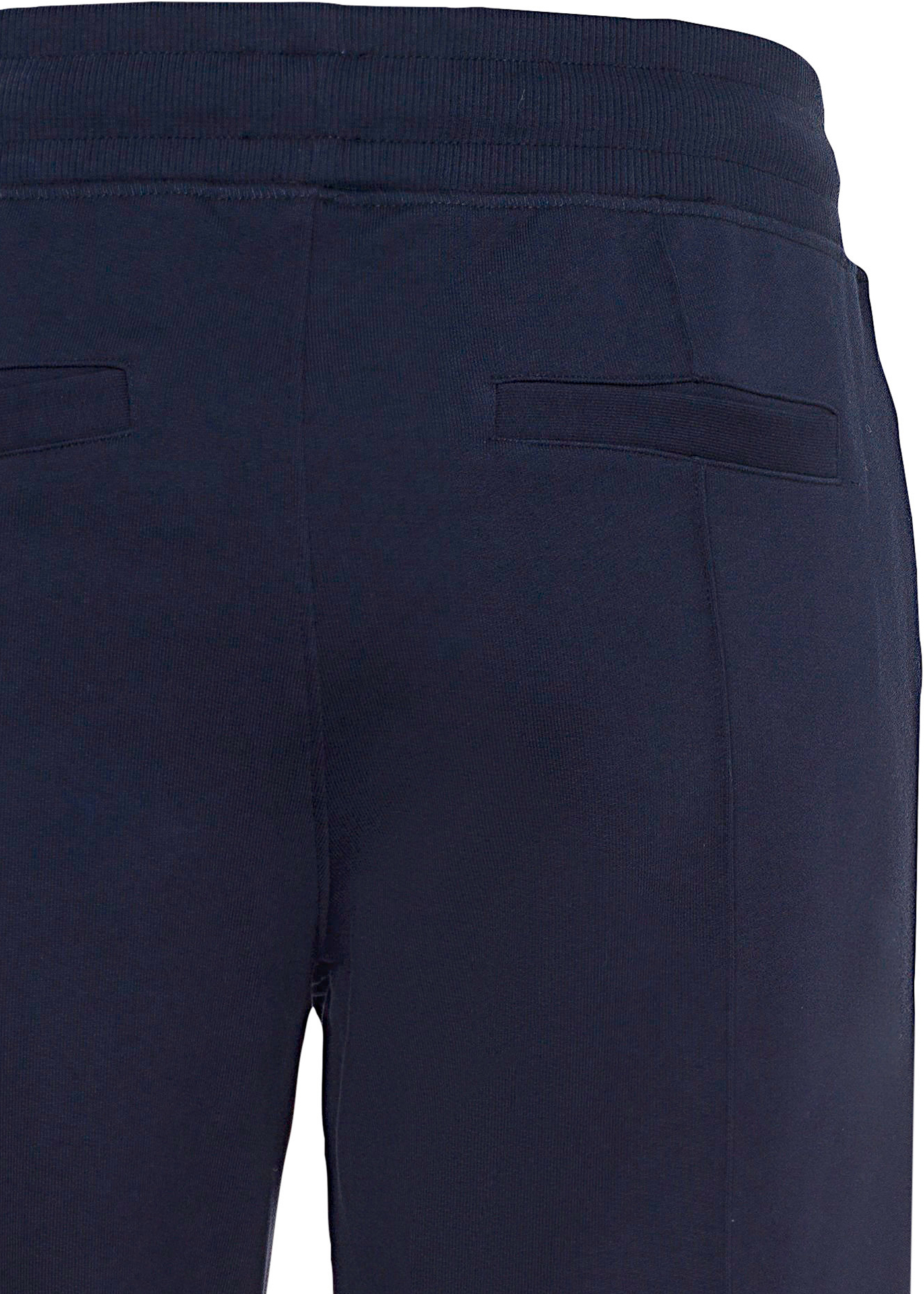Cotton Jersey Pant image number 3