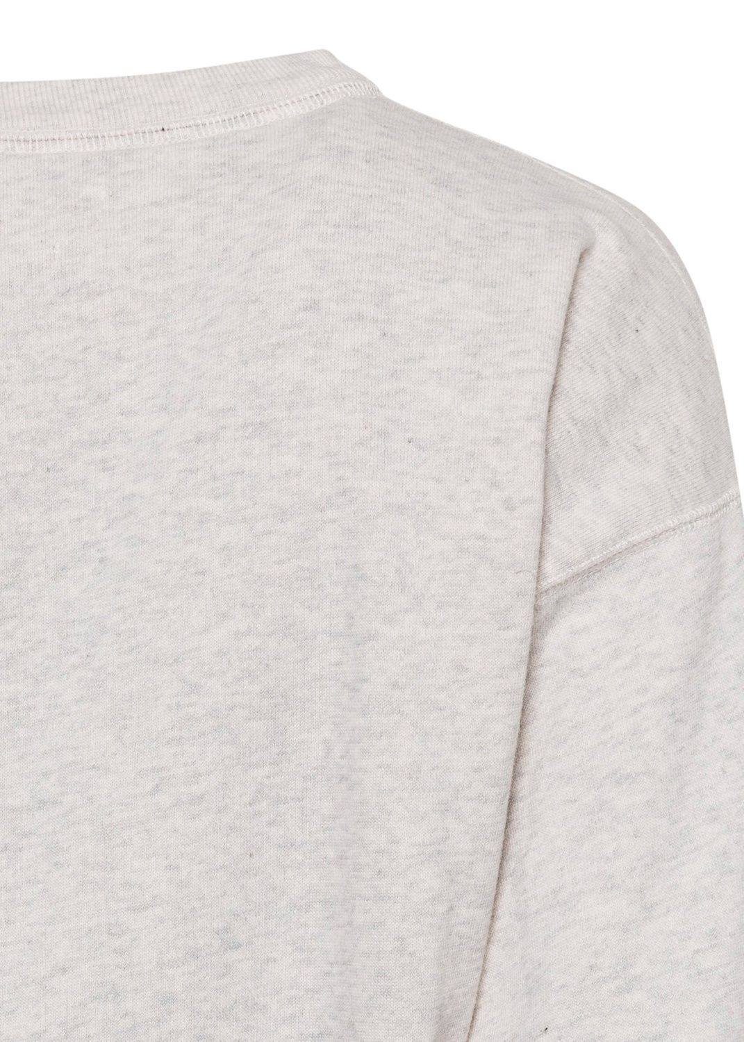 MOBYLI Sweat shirt image number 3