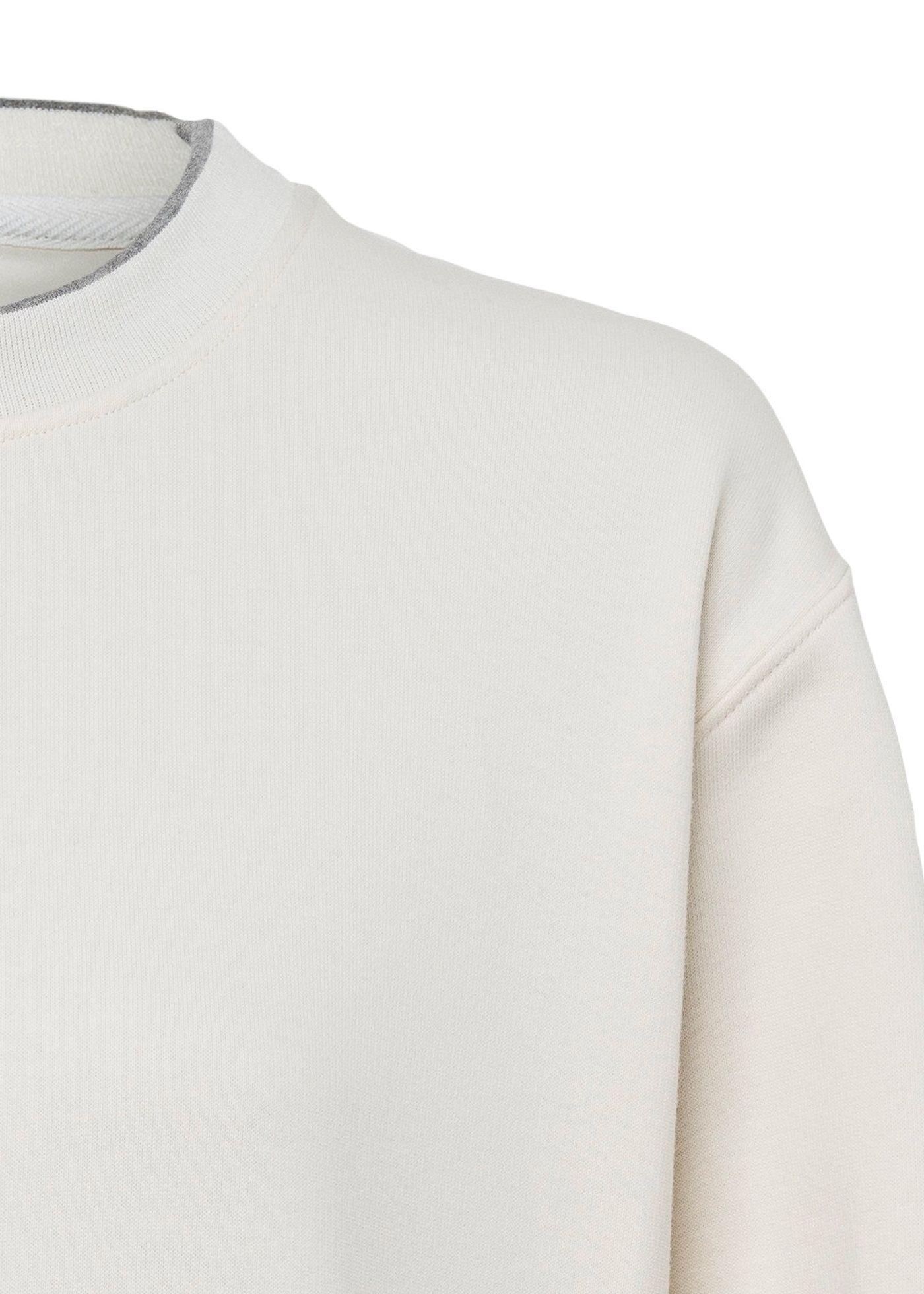 May Organic Sweatshirt image number 2