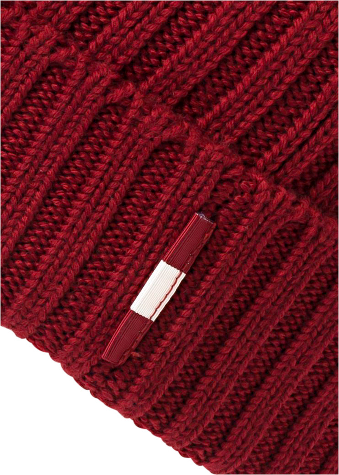 M8AN147K-8S506/615 BEANIE image number 1