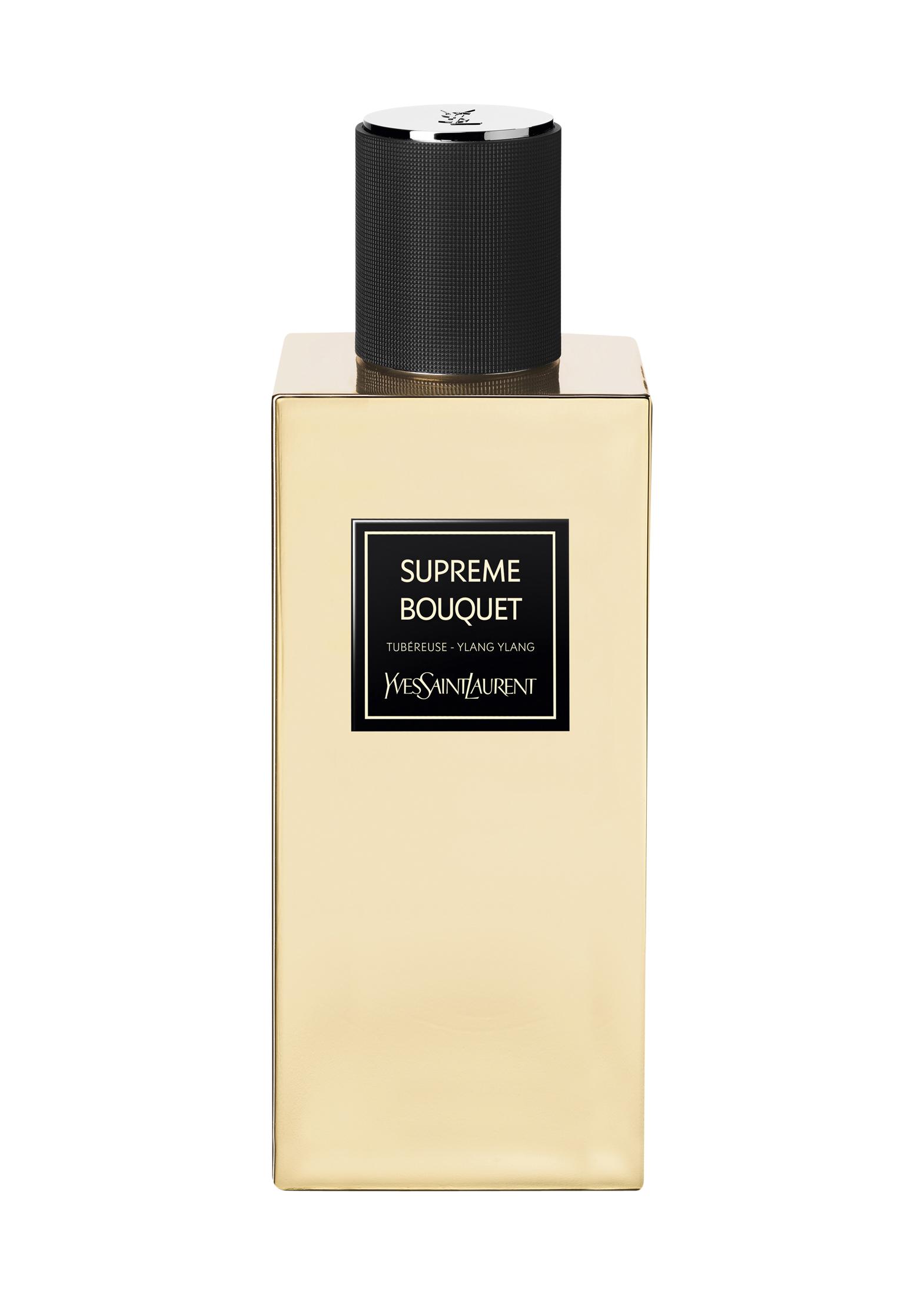 Le Vestiaire Parfums Oriental Collection Supreme Bouquet EDP image number 0