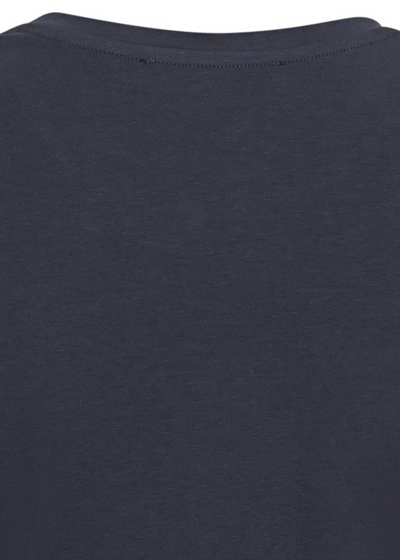 ALL TIME FAVORITES shirt image number 2