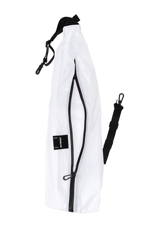 Adda XL-Shoulder Bag image number 3