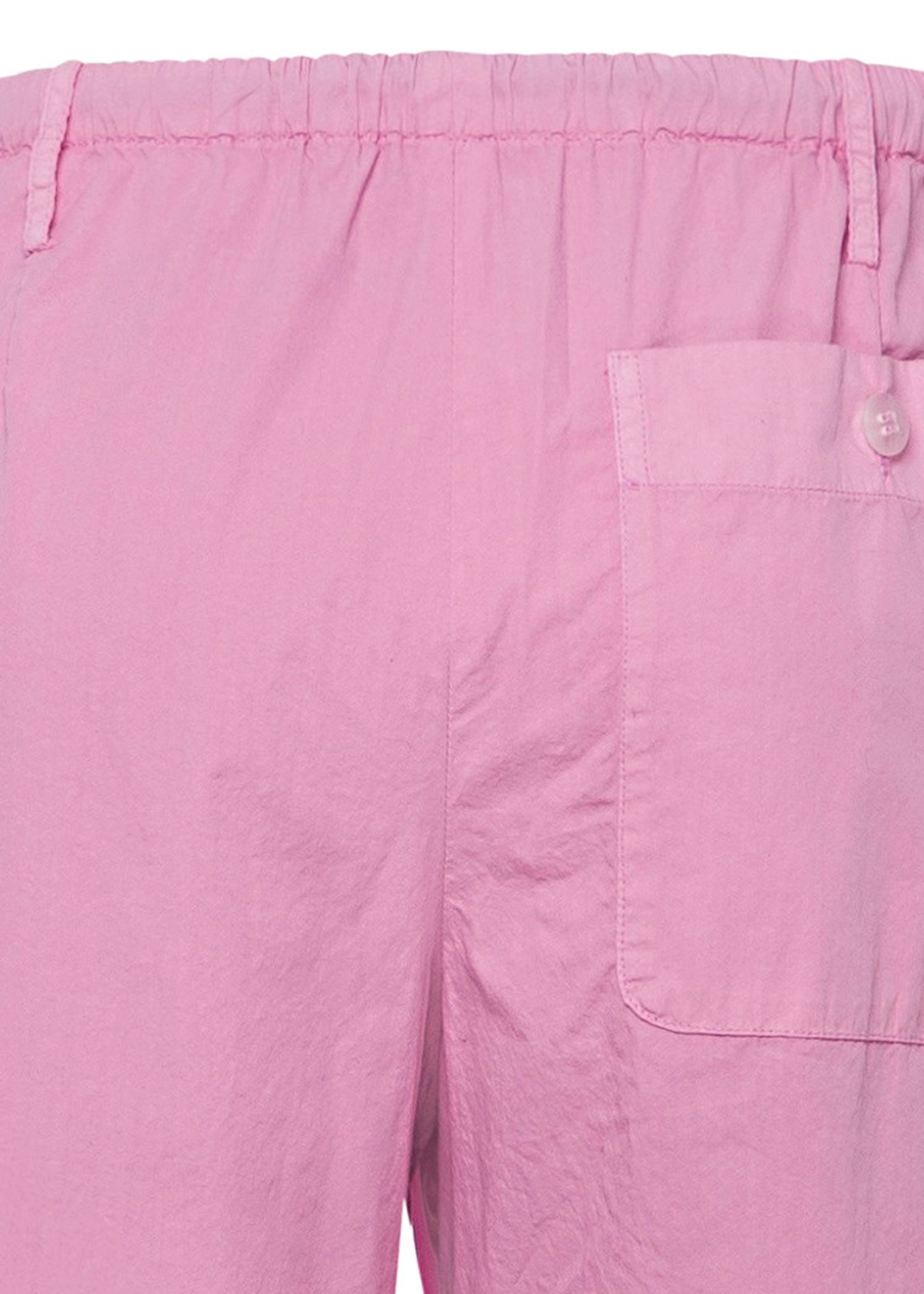 PENNY 2279 M.W. PANTS image number 3