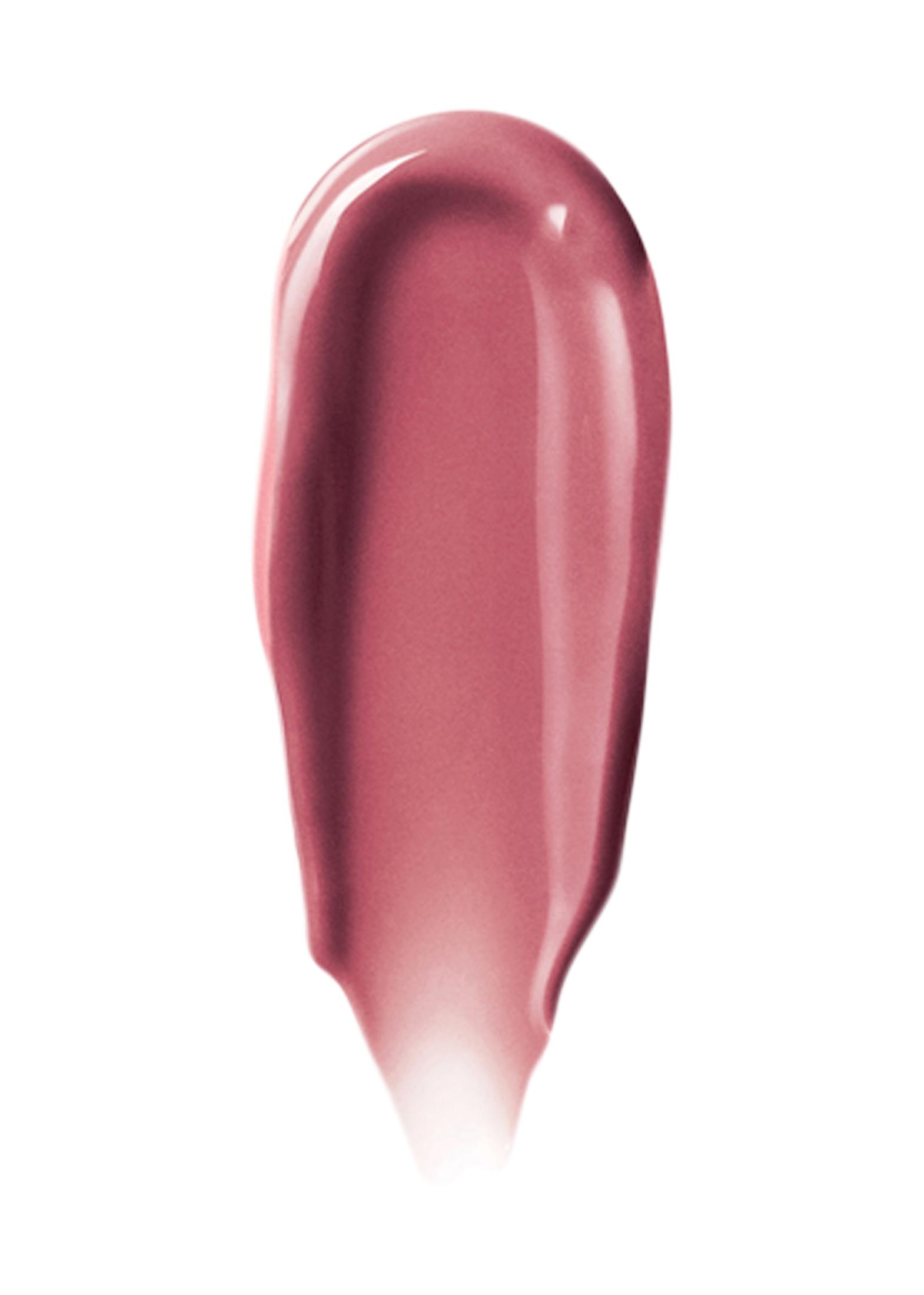 Crushed Liquid Lipstick Smoothie Move image number 1