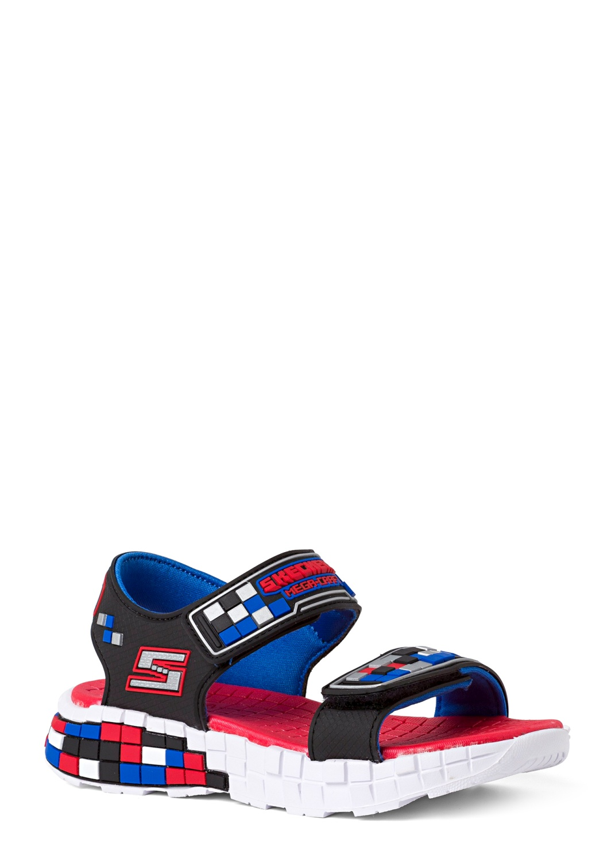 Mega-Craft Sandale image number 1