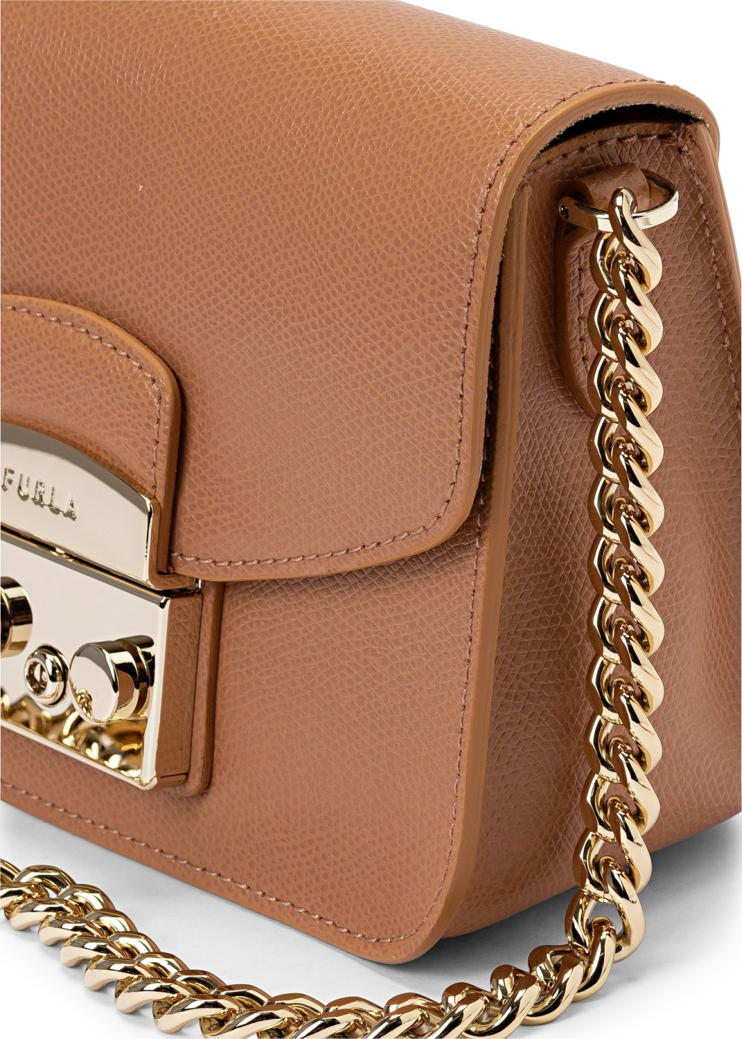 METROPOLIS MINI CROSSBODY image number 2
