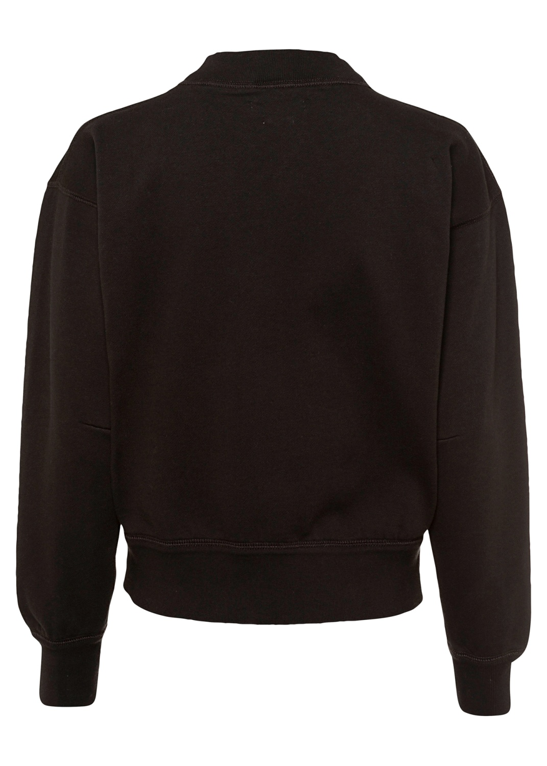 MOBY Sweat shirt image number 1