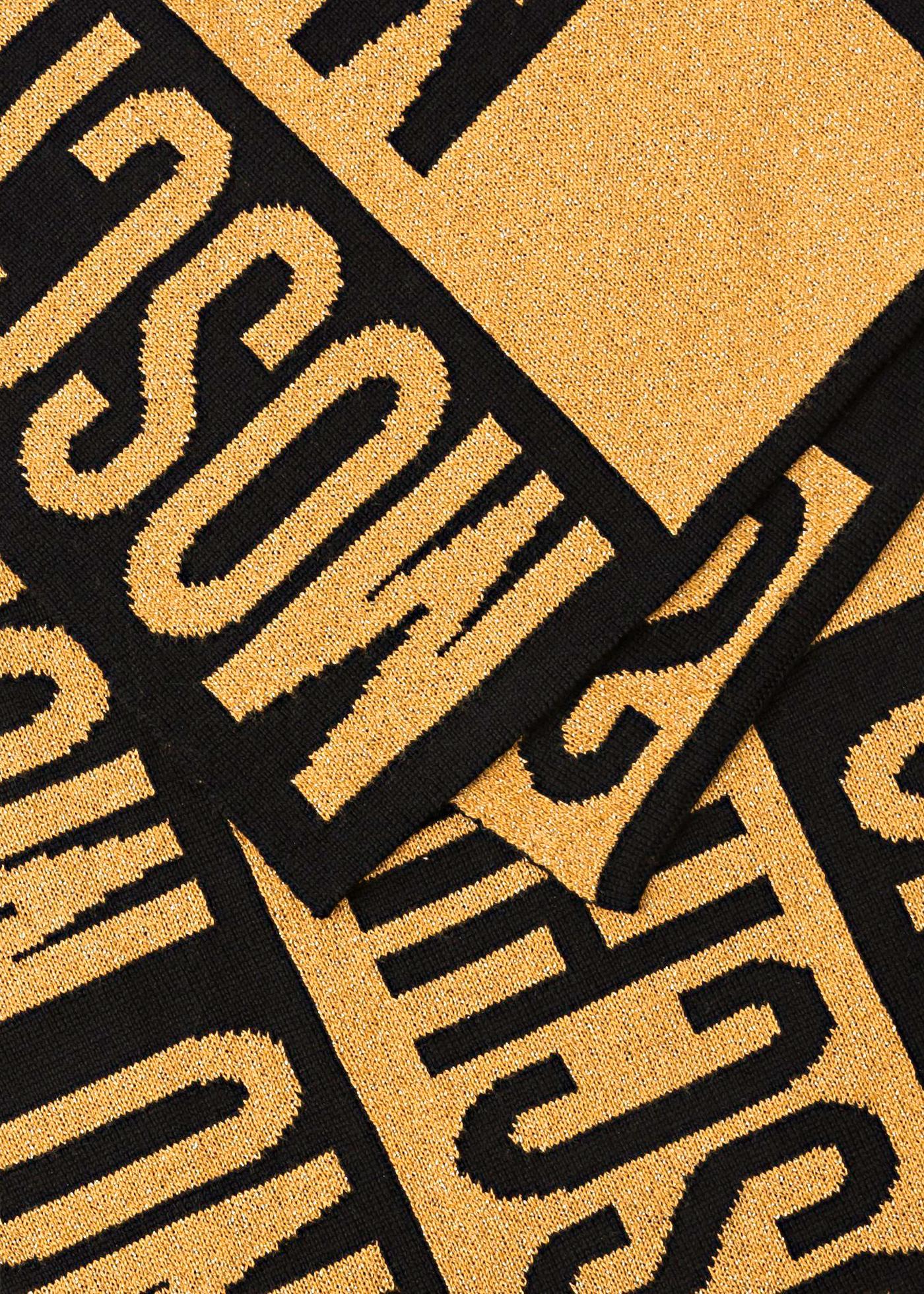 Schal Logo 30x180 image number 1