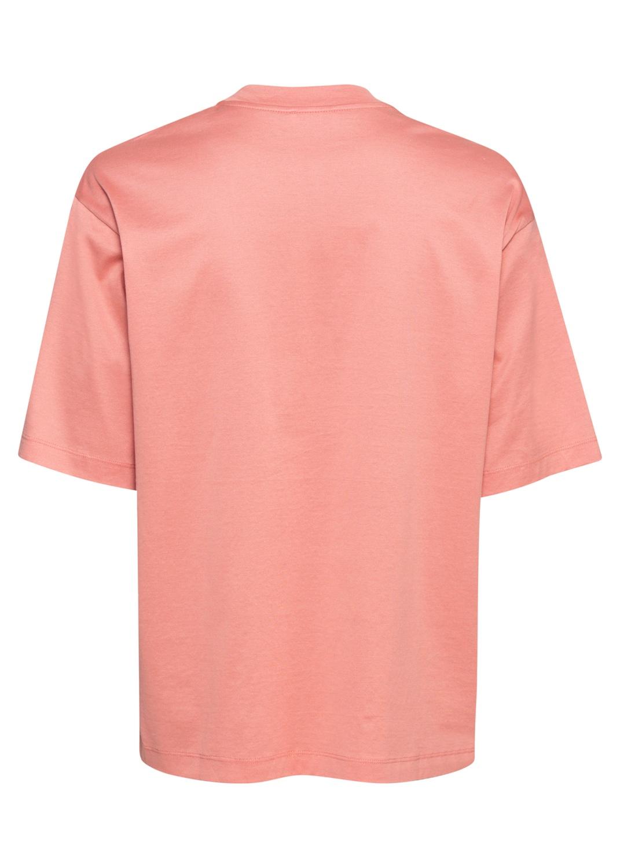 Shirt m. Arm image number 1