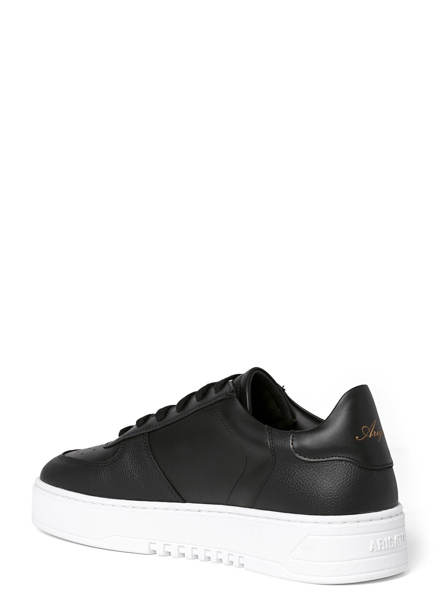 Orbit Sneaker image number 2
