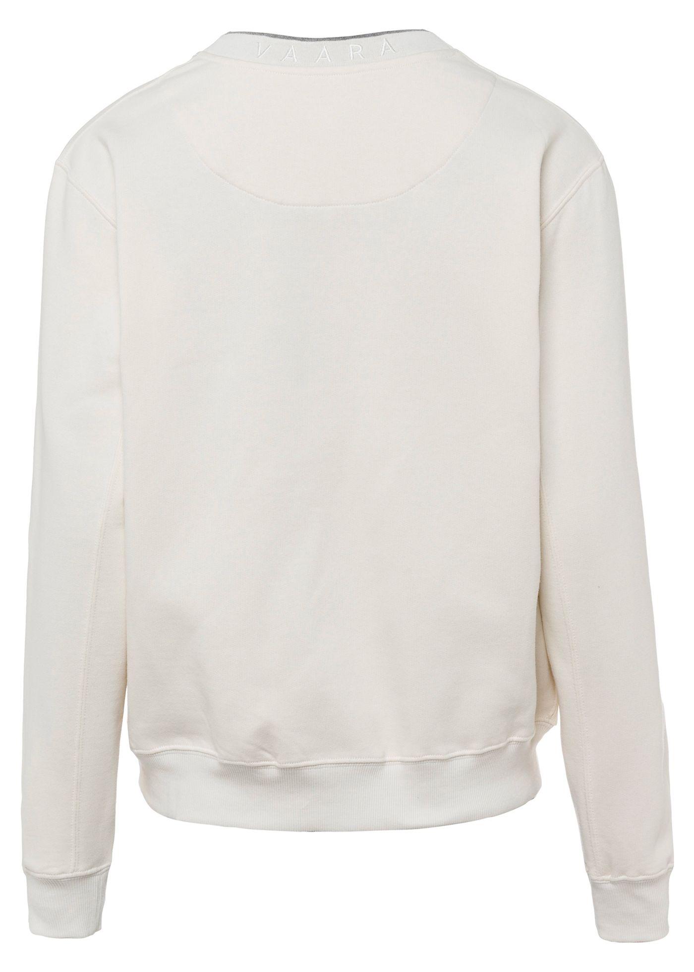 May Organic Sweatshirt image number 1